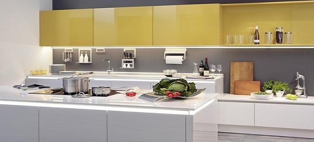 Interio Meble Kuchenne  Meble  zdjęcia, projekty   -> Kuchnie Vox Opinie