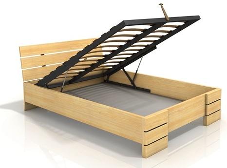 Jakie łóżko Wybrać Do Sypialni Meble Zdjęcia Projekty