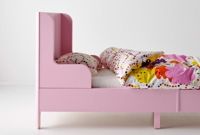 Mebelki-dla-dzieci-do-spania-i-do-nauki-4.jpg