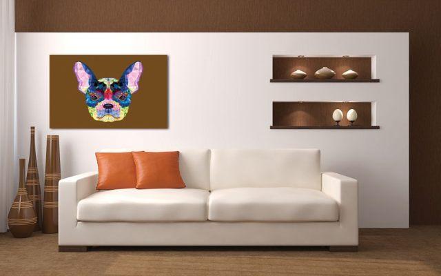 dekoracje_ścian.jpg