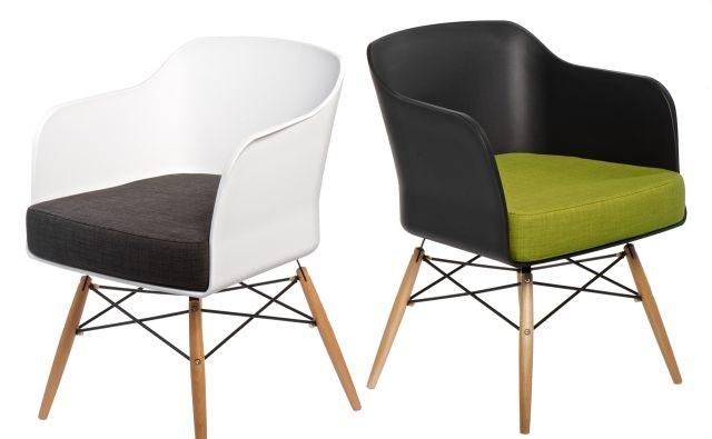 krzesło d2