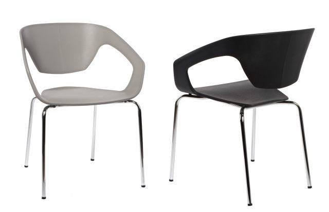 krzesło space d2