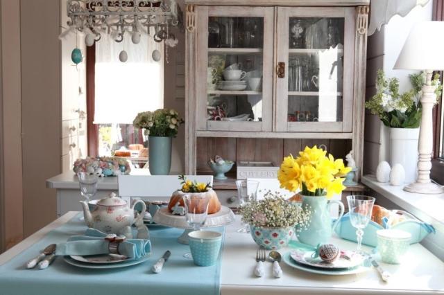 Świąteczne_dekoracje_mieszkania_Dekoria.jpg