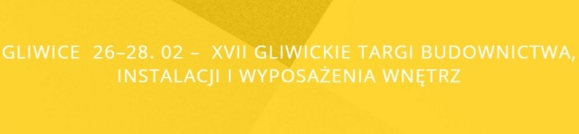 XVII_Targi-Budownictwa_w_Gliwicach.jpg