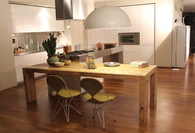 Jak_zaplanować_urządzenie_kuchni.jpg