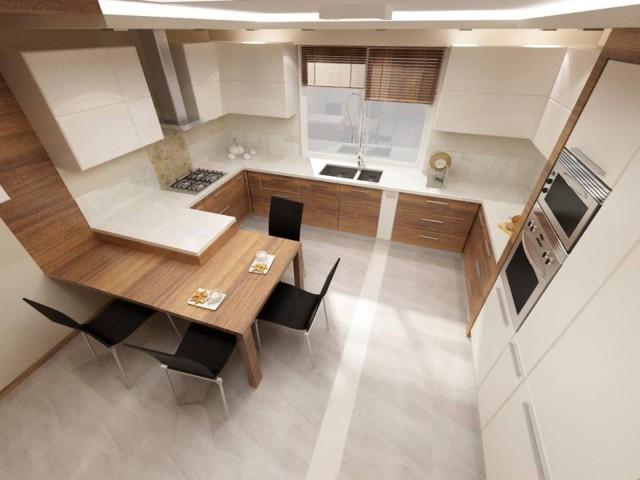 Architekt_radzi_sposoby_ustawienia_zabudowy_kuchennej_4.jpg