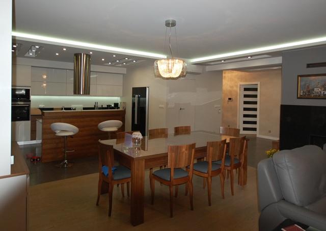 Architekt_radzi_sposoby_ustawienia_zabudowy_kuchennej_6.jpg