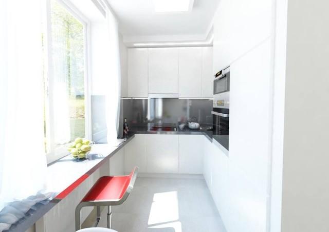 Architekt_radzi_sposoby_ustawienia_zabudowy_kuchennej_2.jpg