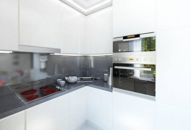 Architekt_radzi_sposoby_ustawienia_zabudowy_kuchennej_3.jpg