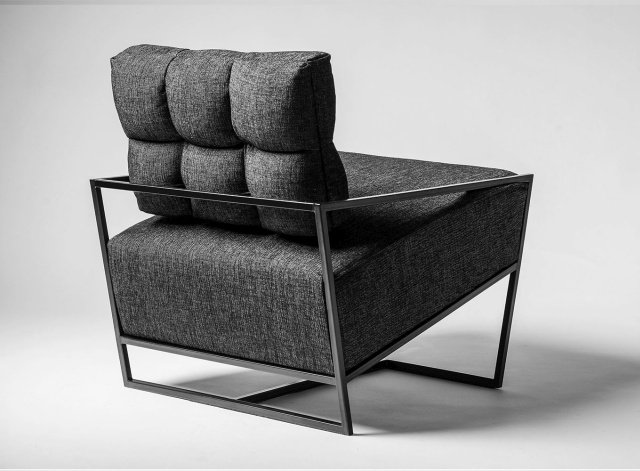 http://studiofechner.com/produkt/fotel-nomoto/