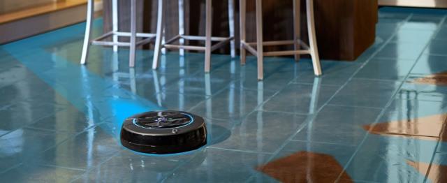 Roboty_sprzątające_iRoobot_5.jpg