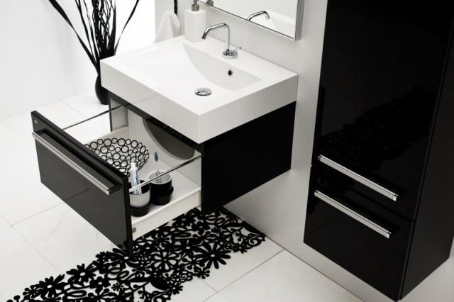 Aranżacje-małych-łazienek-3.jpg