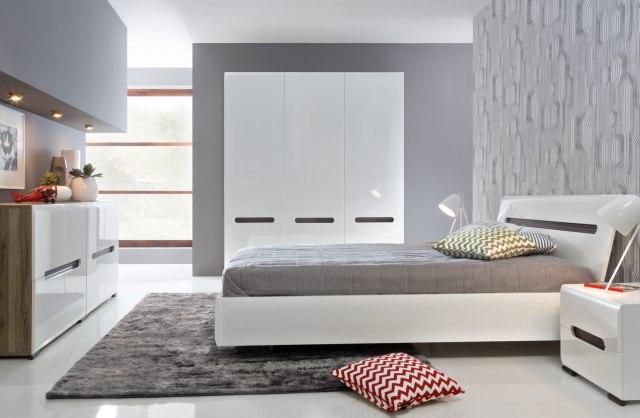 Białe-meble-do-sypialni-2.jpg
