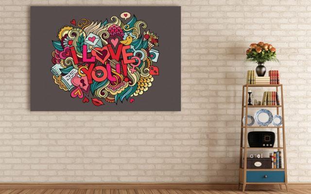 dekoracje_ścian_5.jpg