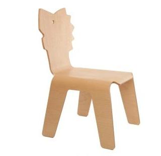 krzesło chair creatures