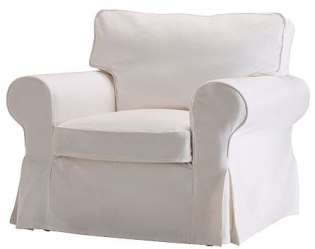 Białe-meble-do-sypialni-3.jpg