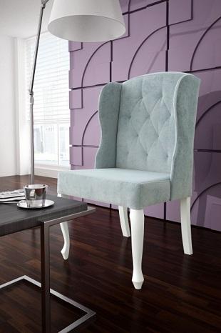 fotel jak krzes�o krzes�o jak fotel meble zdjęcia