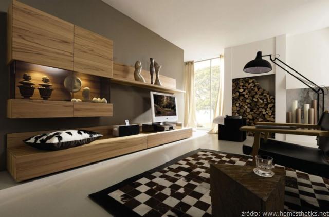 Jak-urządzić-mieszkanie-2.jpg