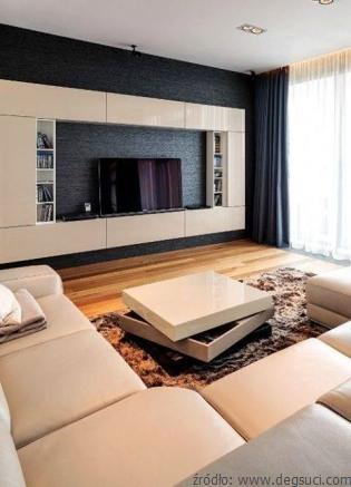 Jak-urządzić-mieszkanie-7