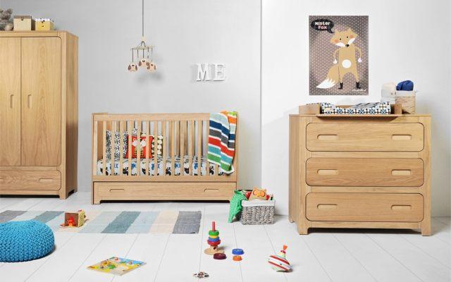 eczko dla niemowlaka jakie wybra meble zdj cia projekty wn trza pok j dzienny. Black Bedroom Furniture Sets. Home Design Ideas