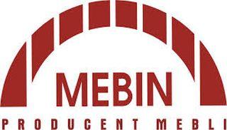 Logo-mebin.jpg