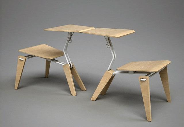 Dwufunkcyjne-krzesło-LOOP-do-pracy-i-relaksu-3.jpg