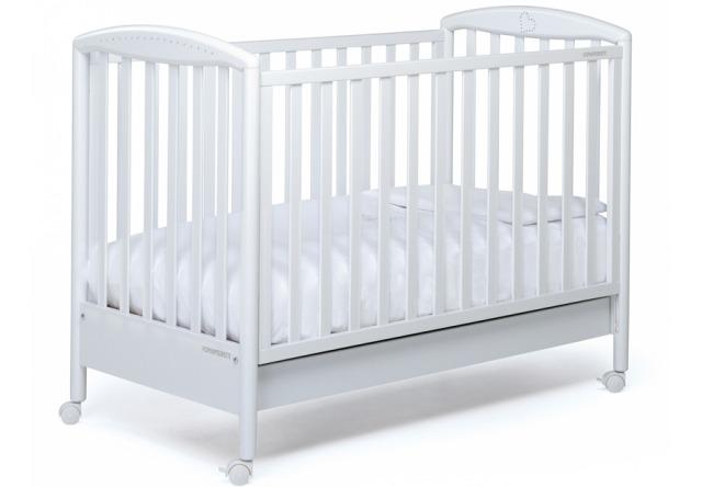Mebelki-dla-dzieci-do-spania-i-do-nauki-2.jpg