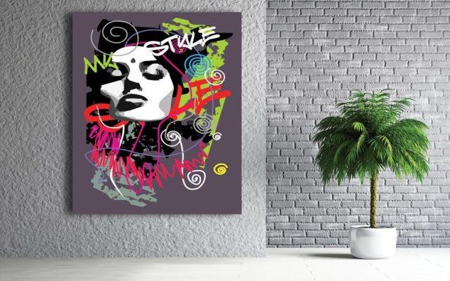 dekoracje_ścian_4.jpg