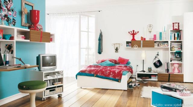 Pokój-dla-dziecka-od-małego-do-nastolatka-2.jpg