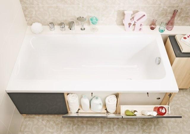 Aranżacje-małych-łazienek.jpg