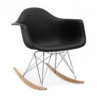 krzesło rar eames