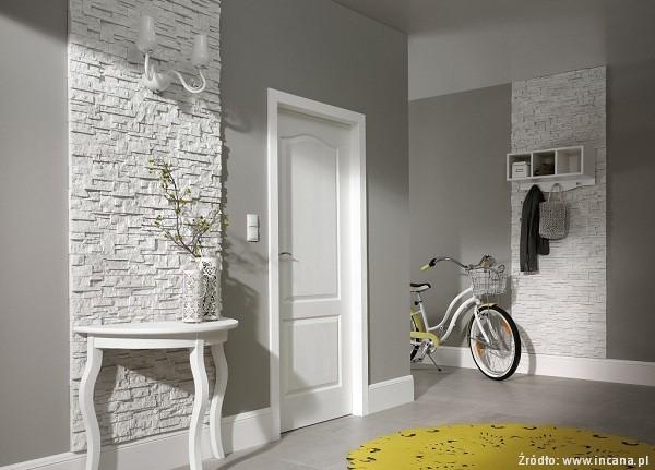 Ścianka dekoracyjna