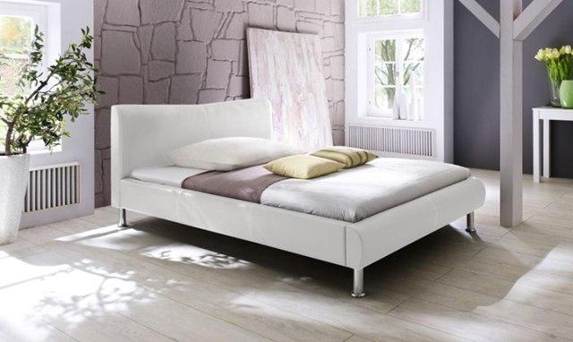 Białe-meble-do-sypialni.jpg