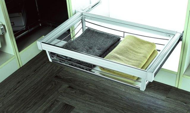 Nowa-odsłona-garderoby-z-akcesoriami-gtv-2.jpg