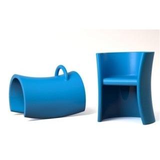 krzesło dziecięce trioli