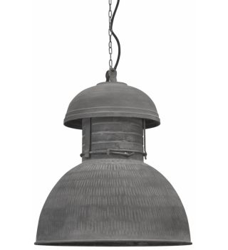lampa warehouse m