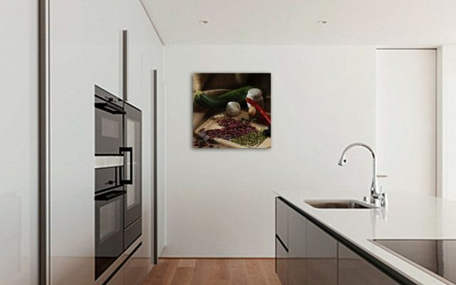 dekoracje_ścian_9.jpg