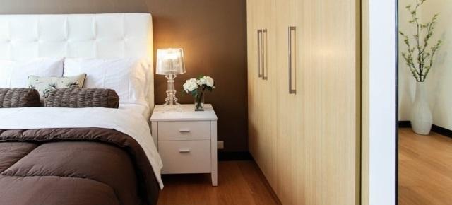 Łóżko i materac – jakie wybrać?