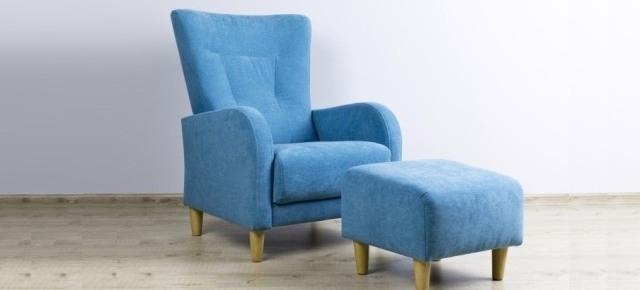 Wygodne i stylowe fotele. Przegląd najciekawszych modeli