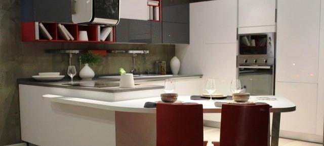 Jak zaplanować urządzenie kuchni?