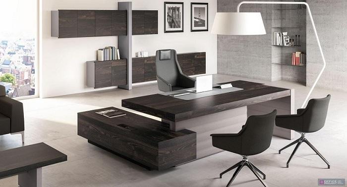 Jakie meble powinny znaleźć się w każdym biurze?
