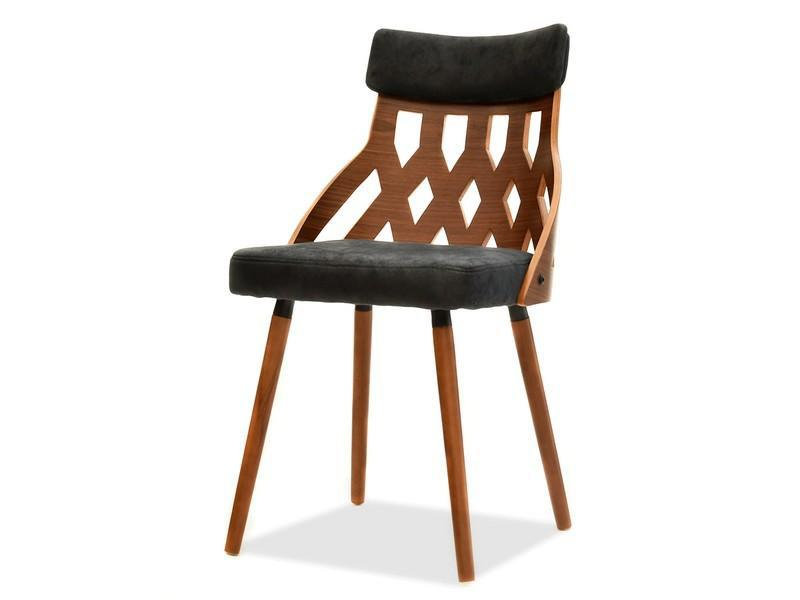 krzeslo vintage
