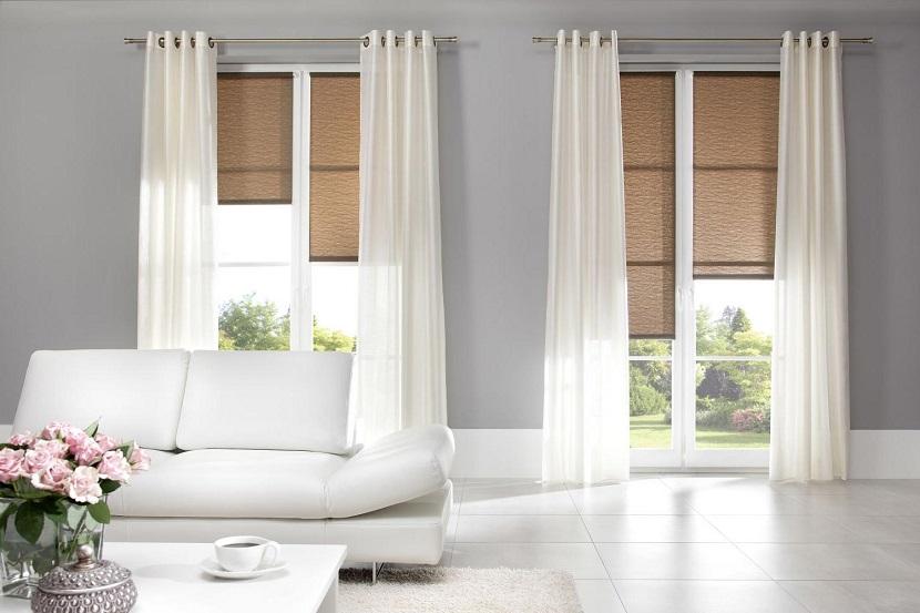 Karnisze – eleganckie i stylowe osłony okienne w Twoim domu