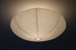 lampa sufitowa, plafon